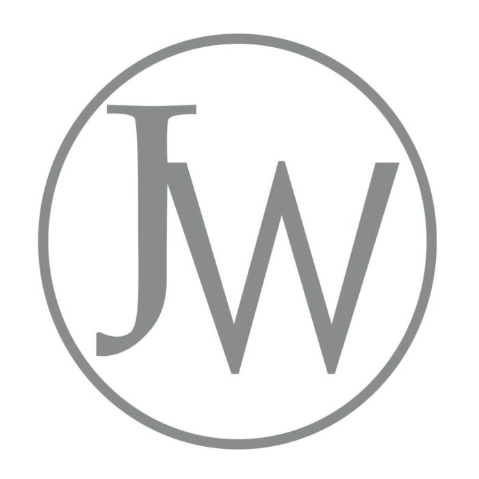 Logo Jwell Nederland Alkmaar